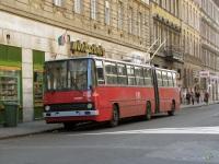 Будапешт. Ikarus 280.94 №233