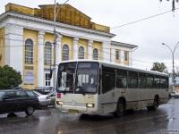 Вологда. Mercedes-Benz O345 ав793