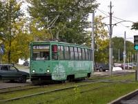 Череповец. 71-605 (КТМ-5) №79