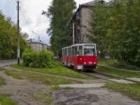 Череповец. 71-605 (КТМ-5) №108