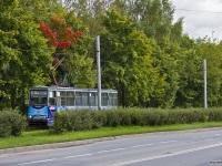 Череповец. 71-605 (КТМ-5) №92