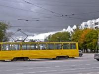 Череповец. 71-605 (КТМ-5) №90