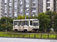 Череповец. 71-608КМ (КТМ-8М) №103