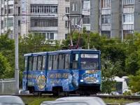 Череповец. 71-605 (КТМ-5) №78
