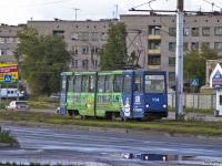 Череповец. 71-605 (КТМ-5) №114
