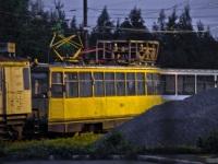 Череповец. 71-605 (КТМ-5) №ВВ-01