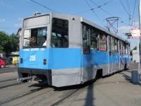 Краснодар. 71-608К (КТМ-8) №235