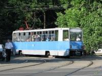 71-608К (КТМ-8) №232