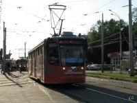 Краснодар. 71-623-01 (КТМ-23) №246