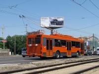Краснодар. ТролЗа-5275.07 №169
