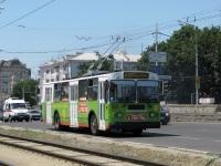 Краснодар. ЗиУ-682Г-016 (ЗиУ-682Г0М) №059