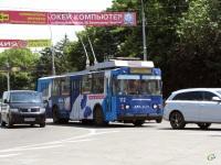 Краснодар. ЗиУ-682Г00 №112