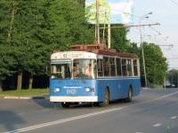 Москва. ЗиУ-682Г-017 (ЗиУ-682Г0Н) №8421