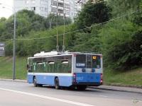 Москва. ВМЗ-5298.01 (ВМЗ-463) №8967