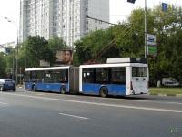 Москва. ТролЗа-6206 №7619