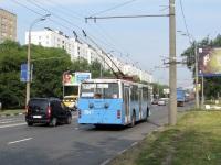 Москва. АКСМ-201 №7847