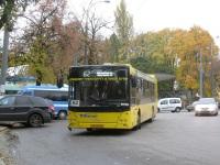 Киев. МАЗ-203.065 AA1856AA