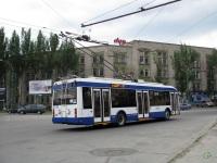 Кишинев. АКСМ-321 №2178