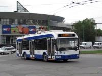 Кишинев. АКСМ-321 №2172