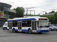 Кишинев. АКСМ-321 №1317