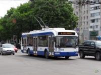 Кишинев. АКСМ-321 №2181