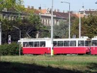 Вена. Lohner E2 №4303