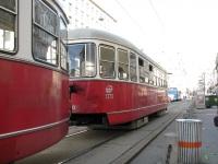 Вена. Lohner c3 №1272