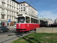 Вена. SGP E2 №4037