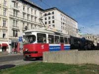 Вена. SGP E1 №4856