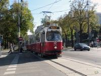 Вена. SGP E2 №4019