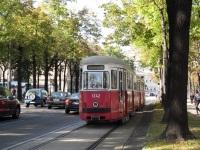 Вена. Lohner c3 №1242