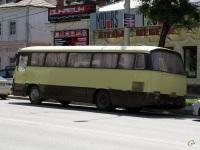 Ростов-на-Дону. Mercedes O302 ас922