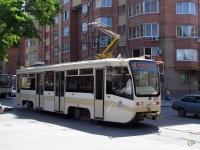 71-619К (КТМ-19К) №073