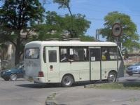Hyundai County SWB сн353