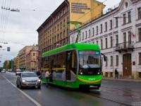 Санкт-Петербург. ЛМ-68М2 №7577