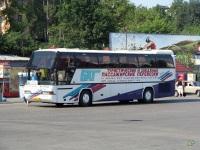 Владимир. Neoplan N116 Cityliner во663