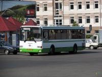 Владимир. ЛиАЗ-5256.36-01 вт928
