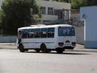 Владимир. ПАЗ-4234 вр330