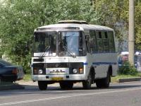 Владимир. ПАЗ-32054 во658