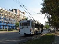 Владимир. ТролЗа-5275.05 №175