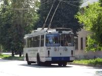 Владимир. ЗиУ-682Г-016.02 (ЗиУ-682Г0М) №248