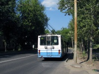 Владимир. ВМЗ-5298.01 (ВМЗ-463) №166