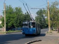 Владимир. ЗиУ-АКСМ (АКСМ-100) №221