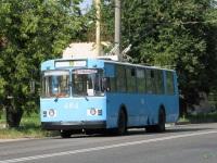 Владимир. ЗиУ-682В-012 (ЗиУ-682В0А) №484