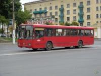 Смоленск. Mercedes O345 р191св