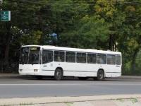 Смоленск. Mercedes O345 р274се