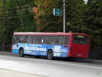 Смоленск. Mercedes O345 р152се