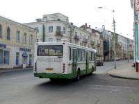 Смоленск. ЛиАЗ-5256 ав687