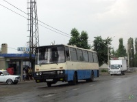 Каменск-Шахтинский. Ikarus 256 м529кв