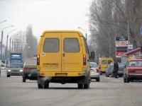 Каменск-Шахтинский. ГАЗель (все модификации) се774